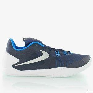 Nike Mens Hyperchase Low TB Basketball Sneaker 11